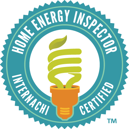 Certified Home Energy Inspector Missouri